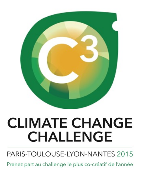 st_climate_change_challenge.png