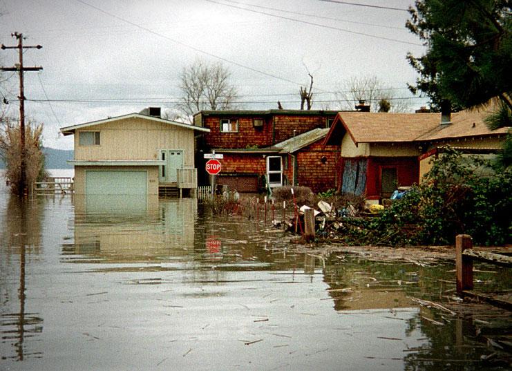 cnesj_dossclimat_inondation.jpg