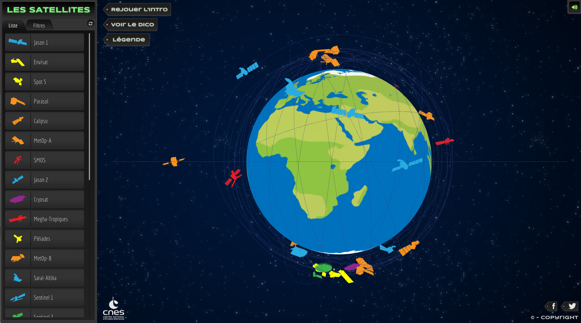 infographie_satellites_climat.png