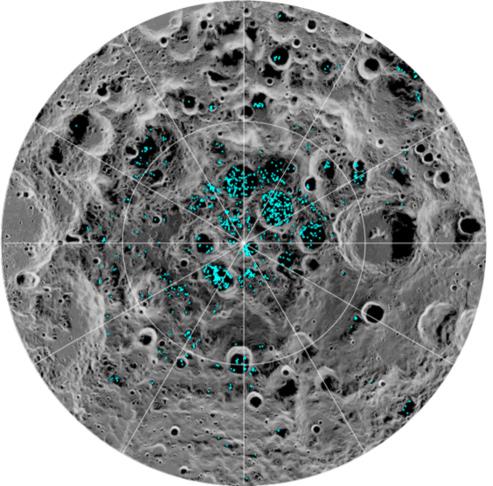 is_glace_pole_sud_lune.jpg