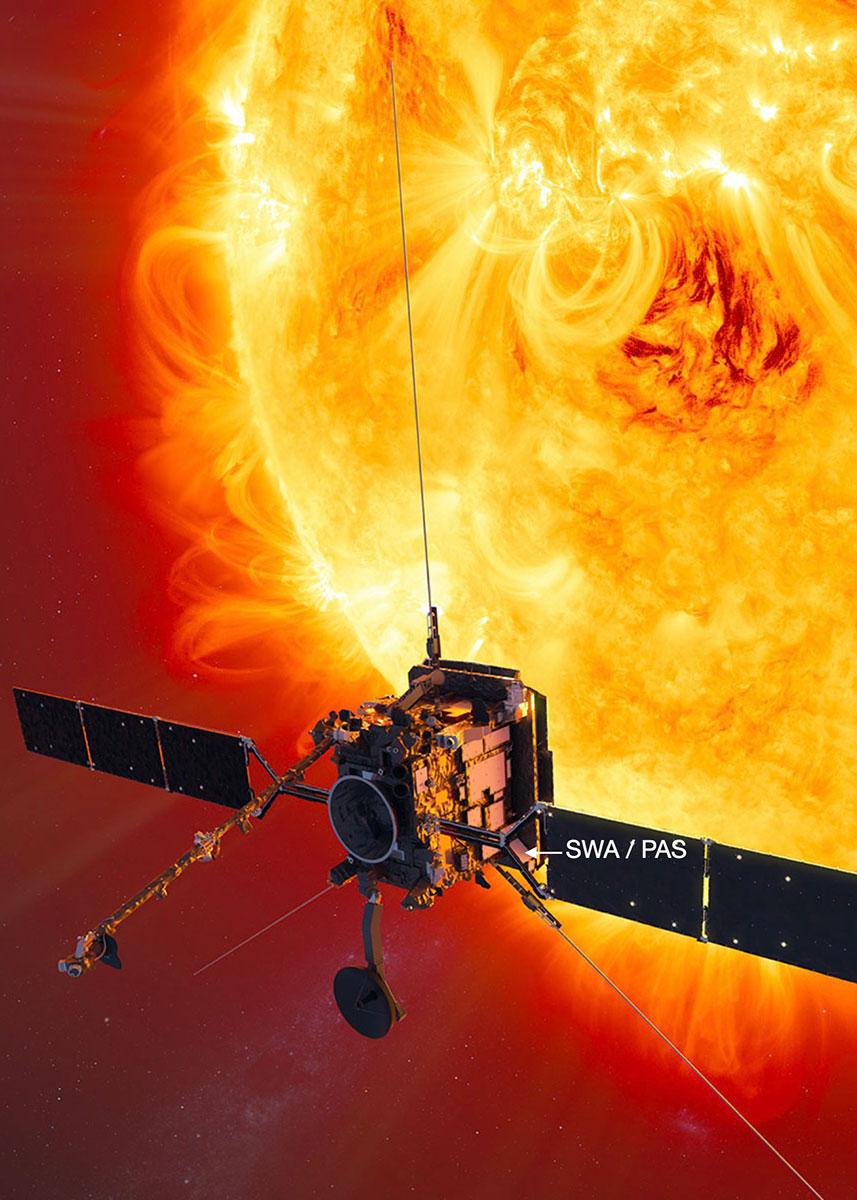 is_solar_orbiter_pas.jpg