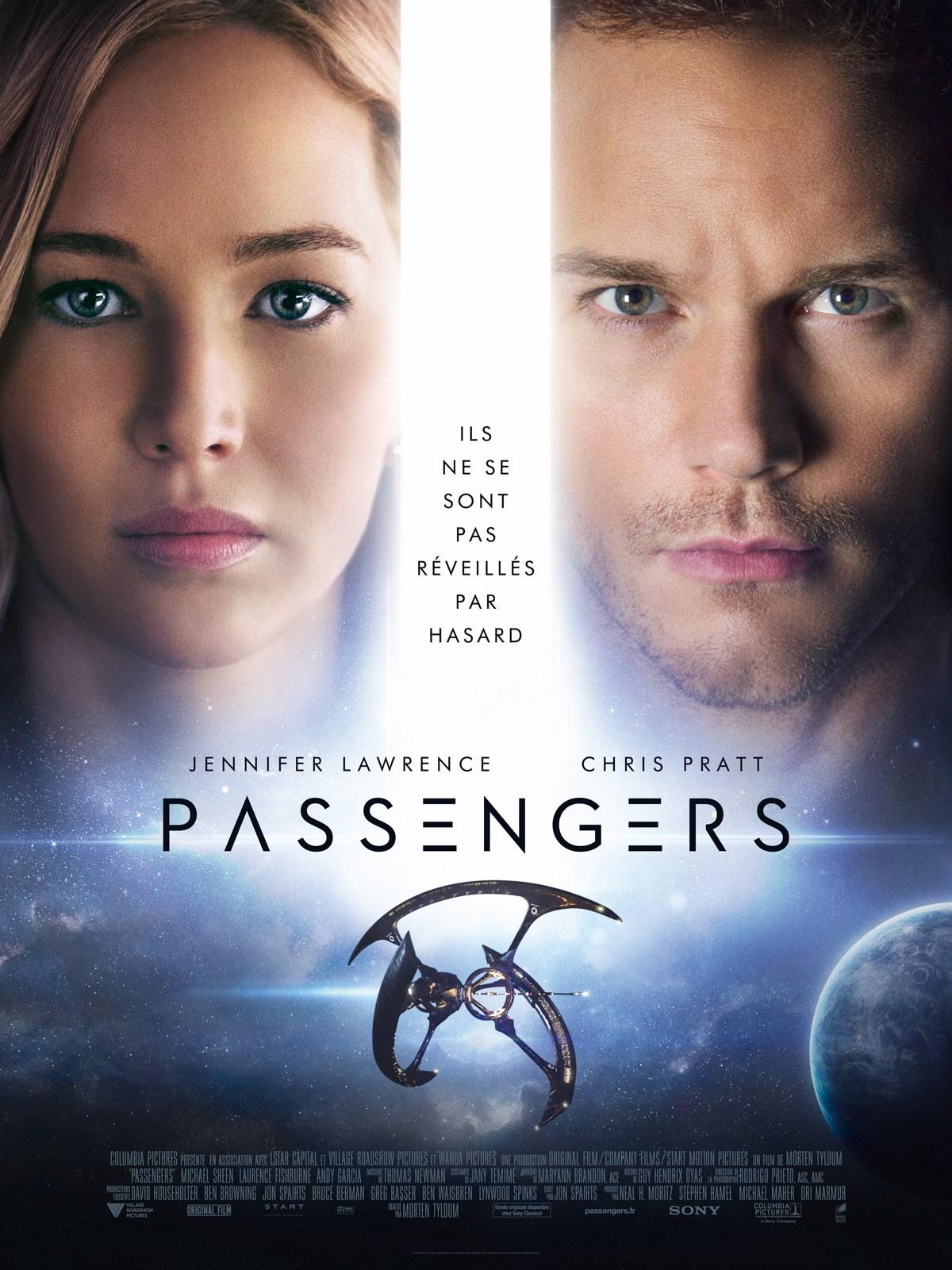 gp_passengers-affiche.jpg