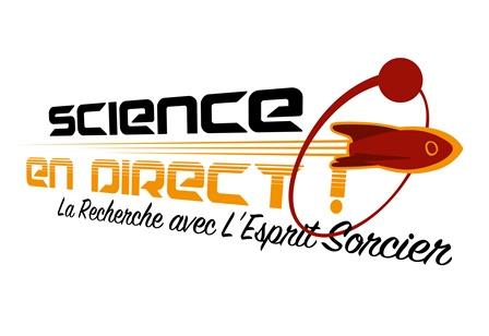 is_science_en_direct.jpg