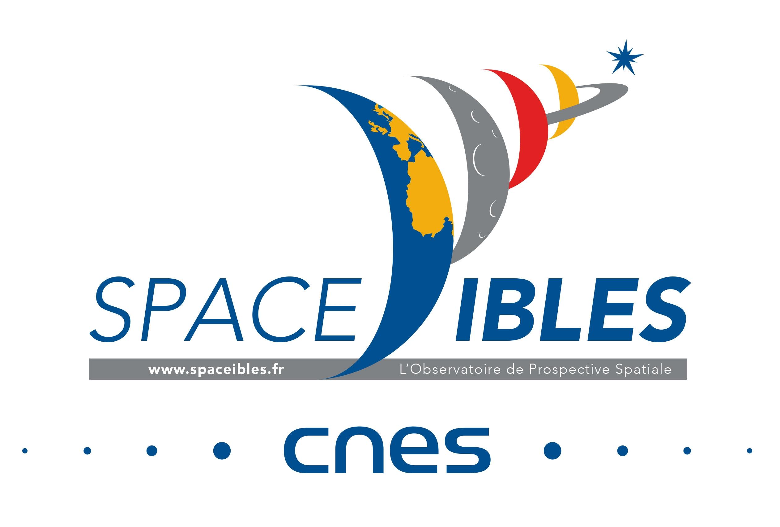is_logo-spaceibles.jpg
