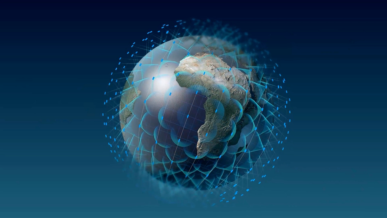 is_telecom_oneweb.jpg