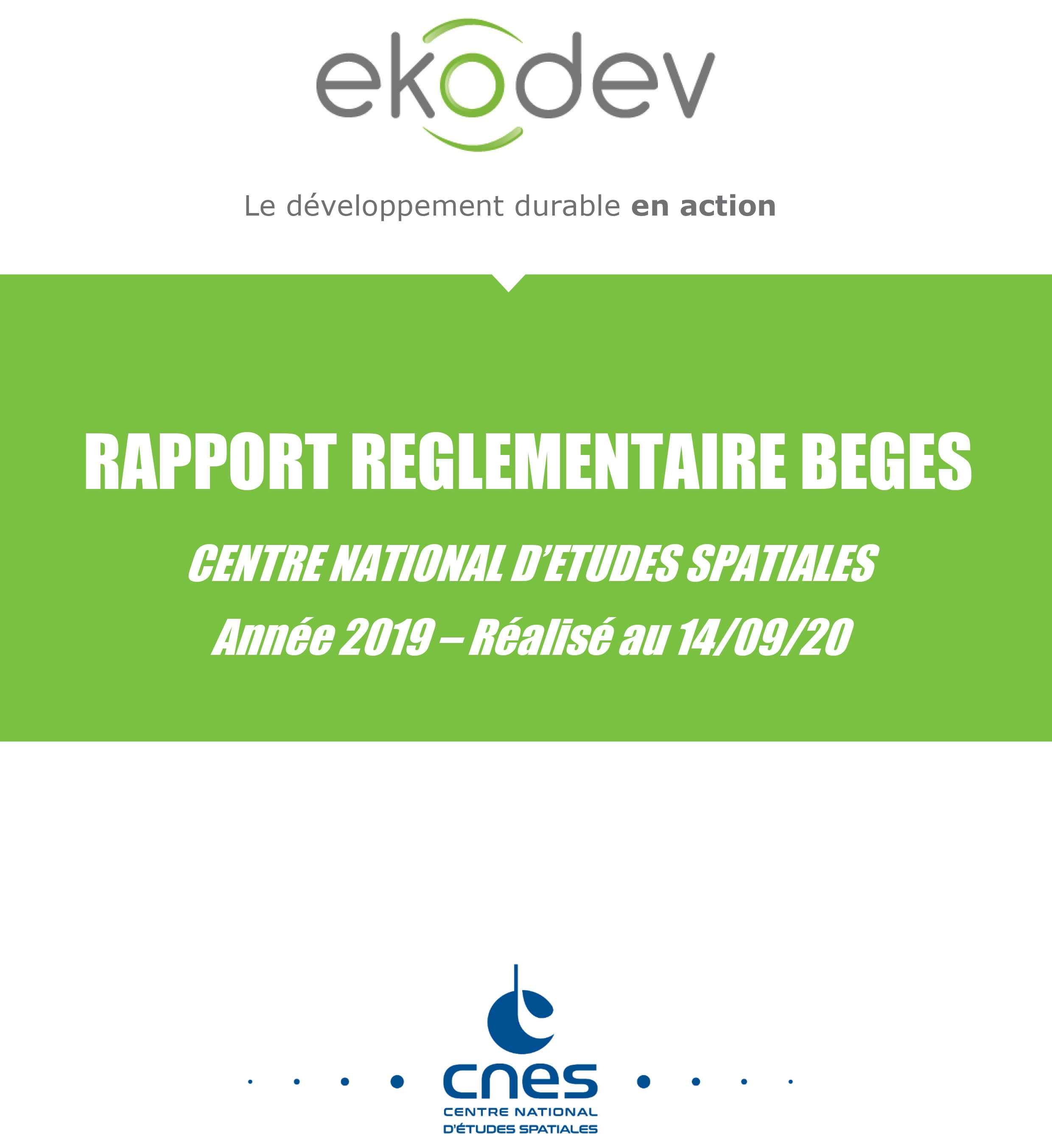 is_rapport-beges-2019-couv.jpg