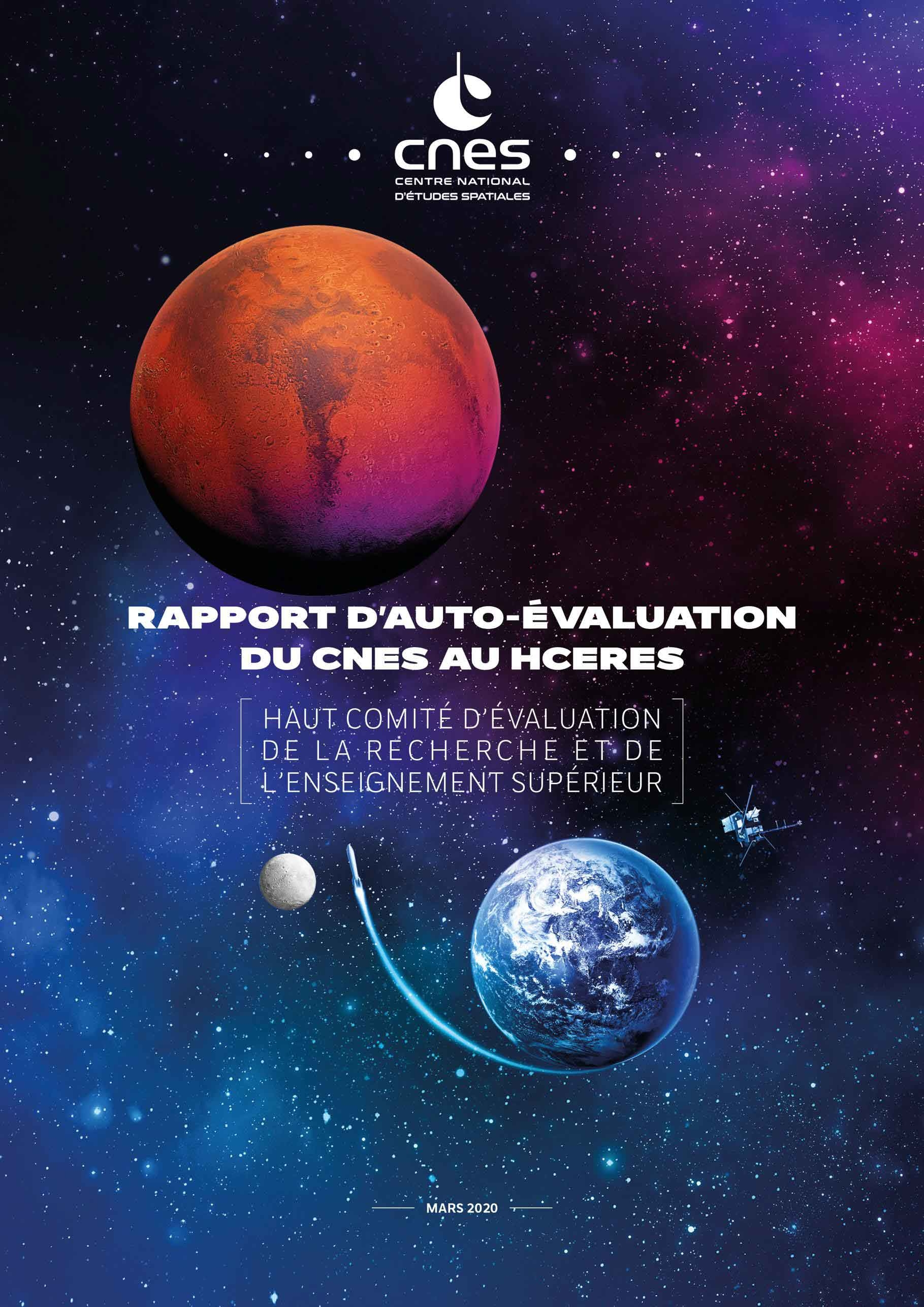 is_rapport-hceres-couv.jpg