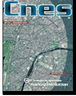 Cnes Magazine n°17