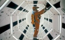 [Livre] « De Gagarine à Thomas Pesquet. L'entente est dans l'espace »