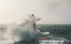CNESMAG n° 64. L'océanographie opérationnelle à maturité