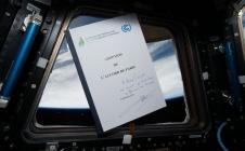 [COP 23] Une nouvelle étape pour l'accord de Paris