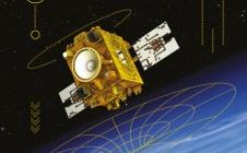 CNESMAG 75 - Digital : boosting space