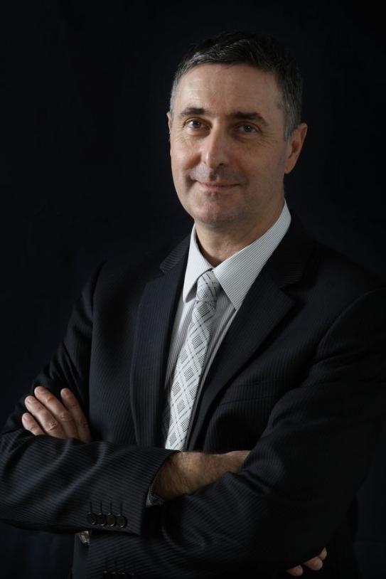 Jean-Marc Astorg