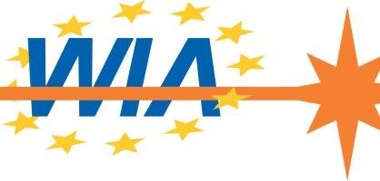 Logo Women in Aerospace Europe