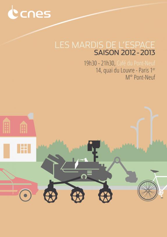 Visuel 2eme trimestre saison 2012/2013